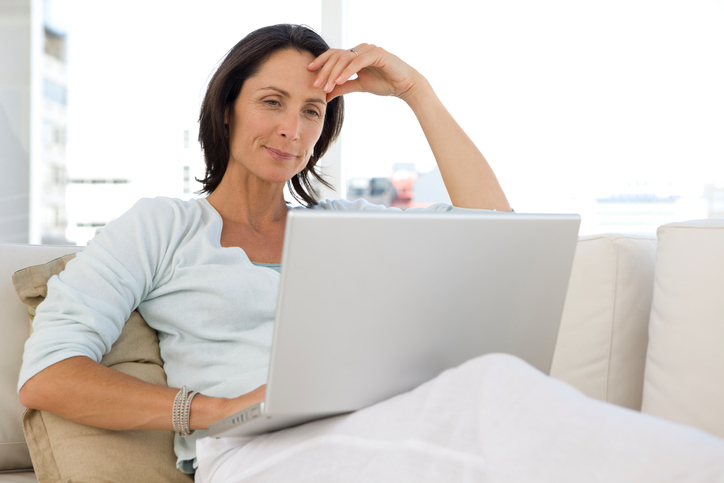 """Huffington Post asks, """"Does online therapy actuallywork?"""""""