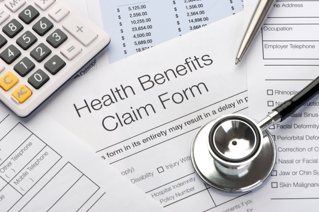 Insurance and telehealth might be simpler than youthink