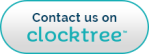 Contact Us on Clocktree